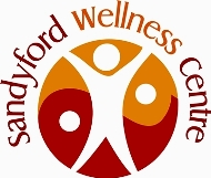 Sandyford Wellness Centre